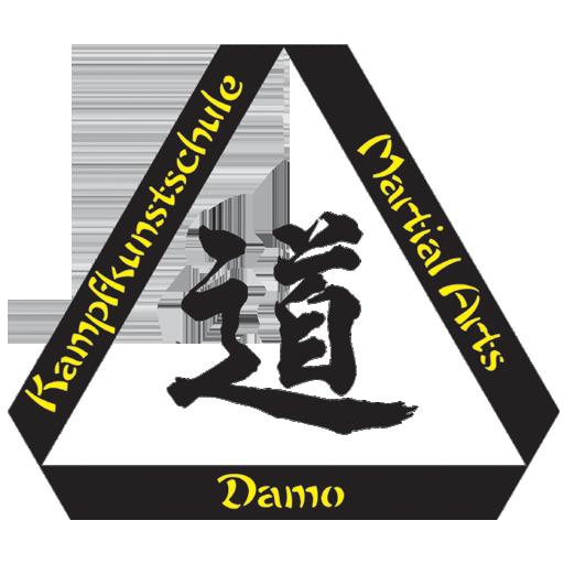 Wir erweitern unser Tai Chi & Qi Gong Angebot
