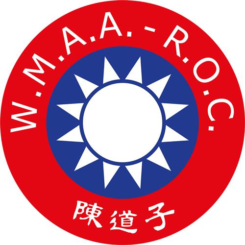 Jahresbeitrag WMAA-ROC